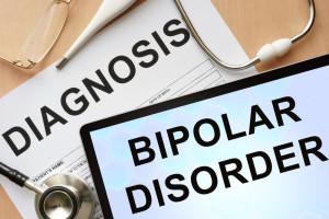bipolar disorder shutterstock_260400977
